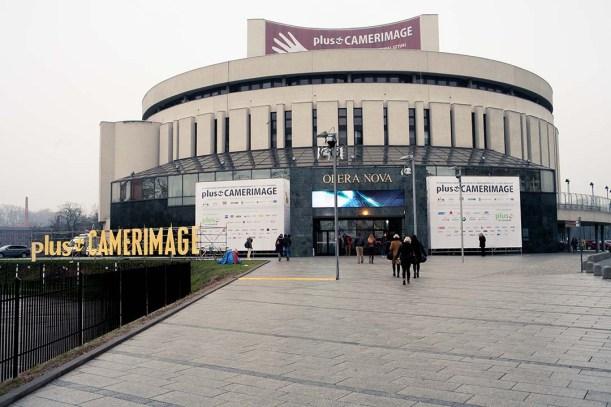 fdtimes_camerimage-1