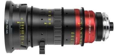 Angenieux56-152T4-FDTimes