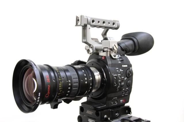 FDTimes-IMG_0223-Canon-C300-w-28-76-Angneieux