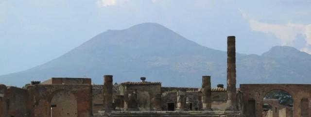 IMG_6142fdtimes-Vesuvius