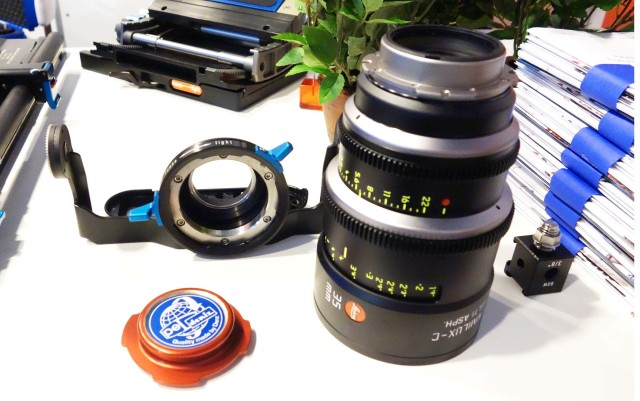 DSC03045-Denz-Leica-base