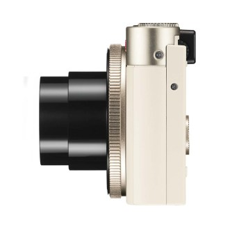 Leica C_light-gold_left