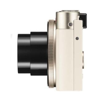 Leica C_light-gold_left