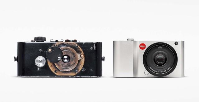 Leica_T_Ur-Leica