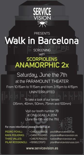 anamorphic_may2014_invit