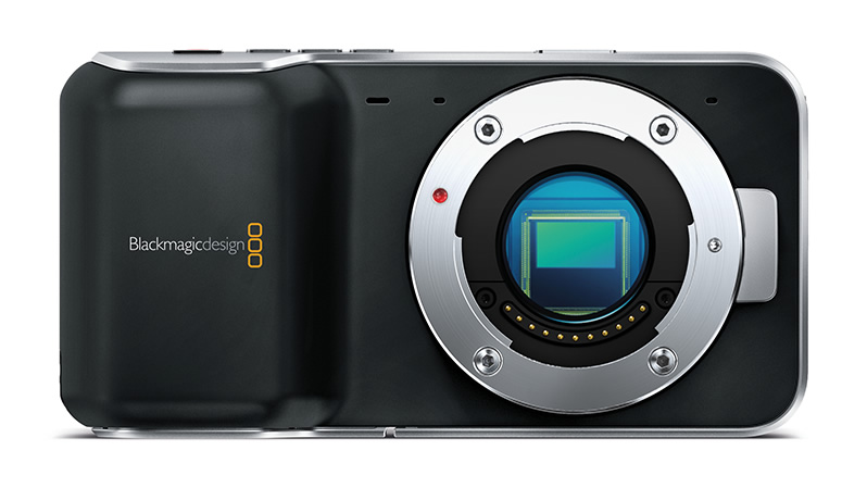 blackmagicpocketcinemacamerafront