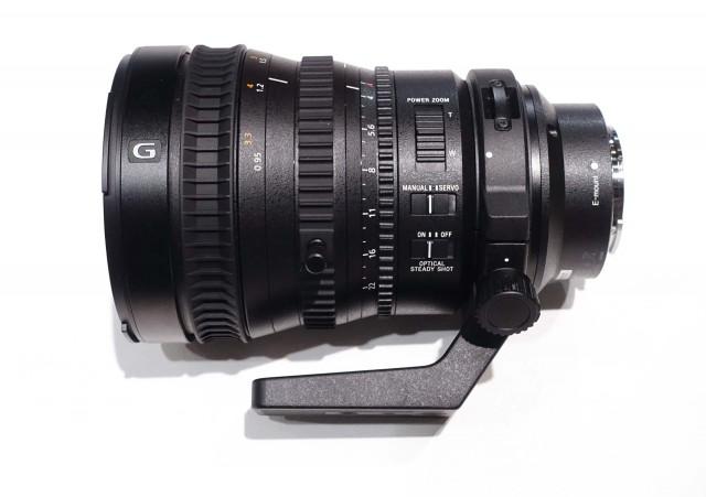 DSC00506-SonyZoom-FDTimes
