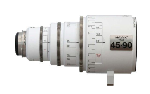 Hawk74-Zoom45-90-2FDT