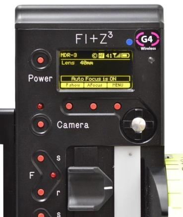 LR2 Brochure-FIZ