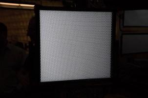 KinoFlow Celeb 2 Foot LED