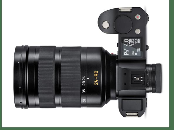 Leica_SL_Leica_Vario-Elmarit-SL_24-90_ASPH_top