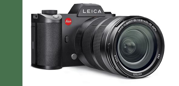 Leica_SL_Leica_Vario-Elmarit-SL_24_90_ASPH