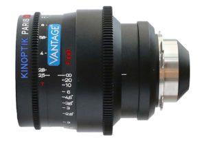 kinoptik50mm-VantagefdtVintage