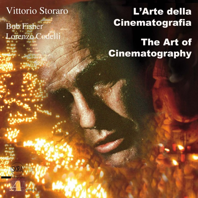 20-Cover-The-Art-of-Cinematography