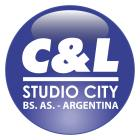 C&L Studio City