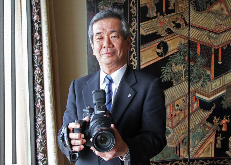 FDTimes_Masaya_Maeda-CanonInc