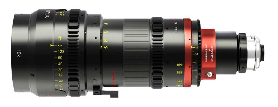 44-440L-FDT