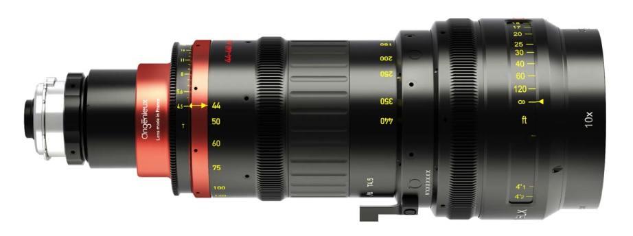 Angenieux44-440r