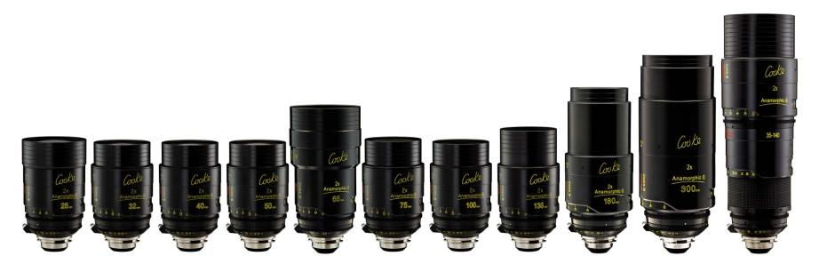 Cooke-Anamorphic-Group-FDT