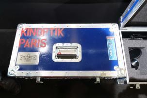 DSC03540-FDTimes