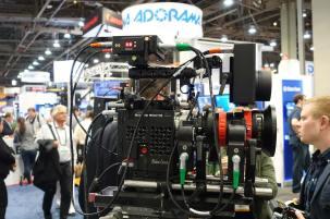 DSC05210-FDTimes
