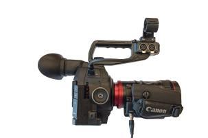 IMG_7190-c100-w-18-18-cam-right-FDTimes