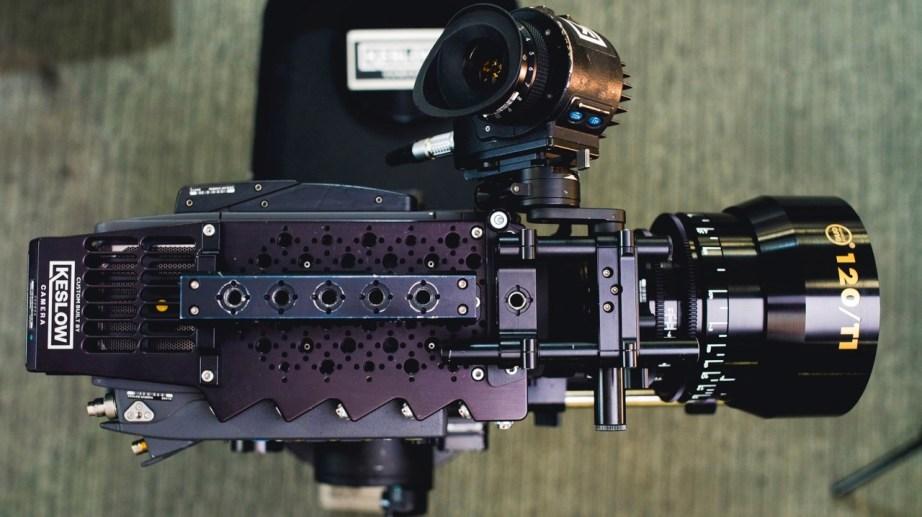 120mm birds eye view updated