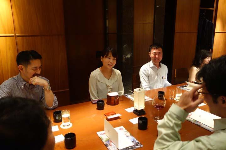 DSC02732_L-Mitsuwa