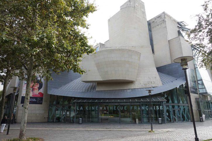 dsc02546-cinematheque-francaise-fdtimes