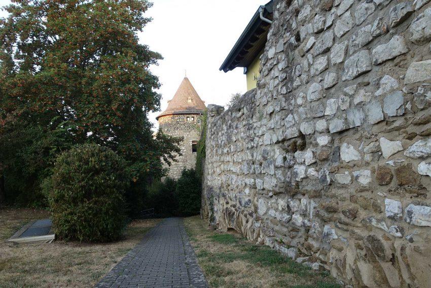 dsc05991-medieval-walls-n-tower