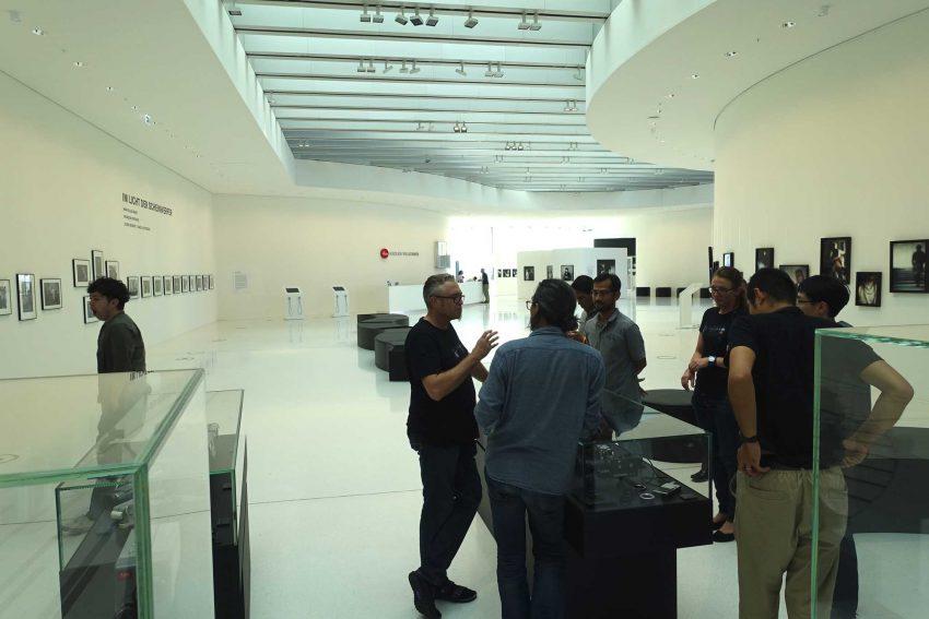 dsc06057-spacious-museum