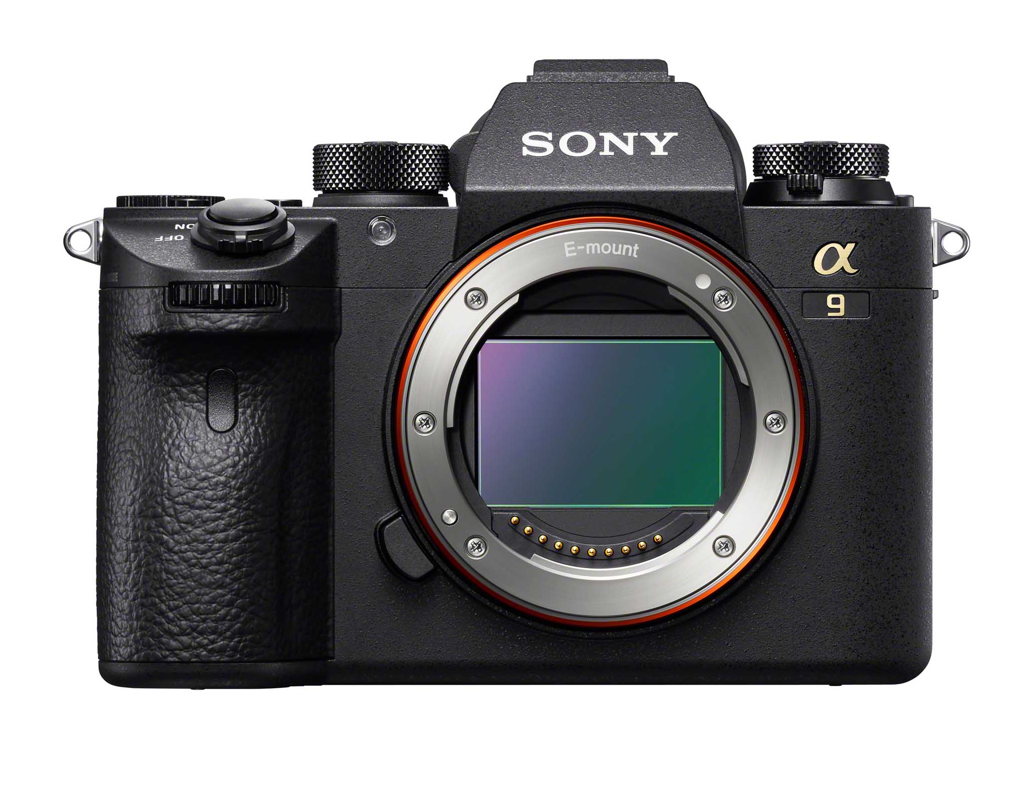 Sony α9 Camera w/ 4K FULL FRAME Video   Film and Digital Times