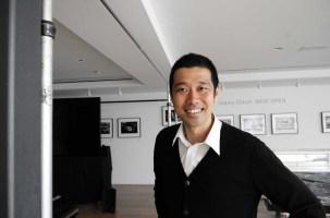 Osamu Tsukada