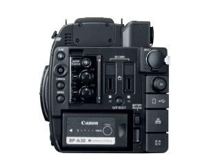 Canon C200B