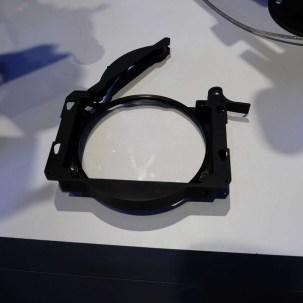 ARRI Diopter holder