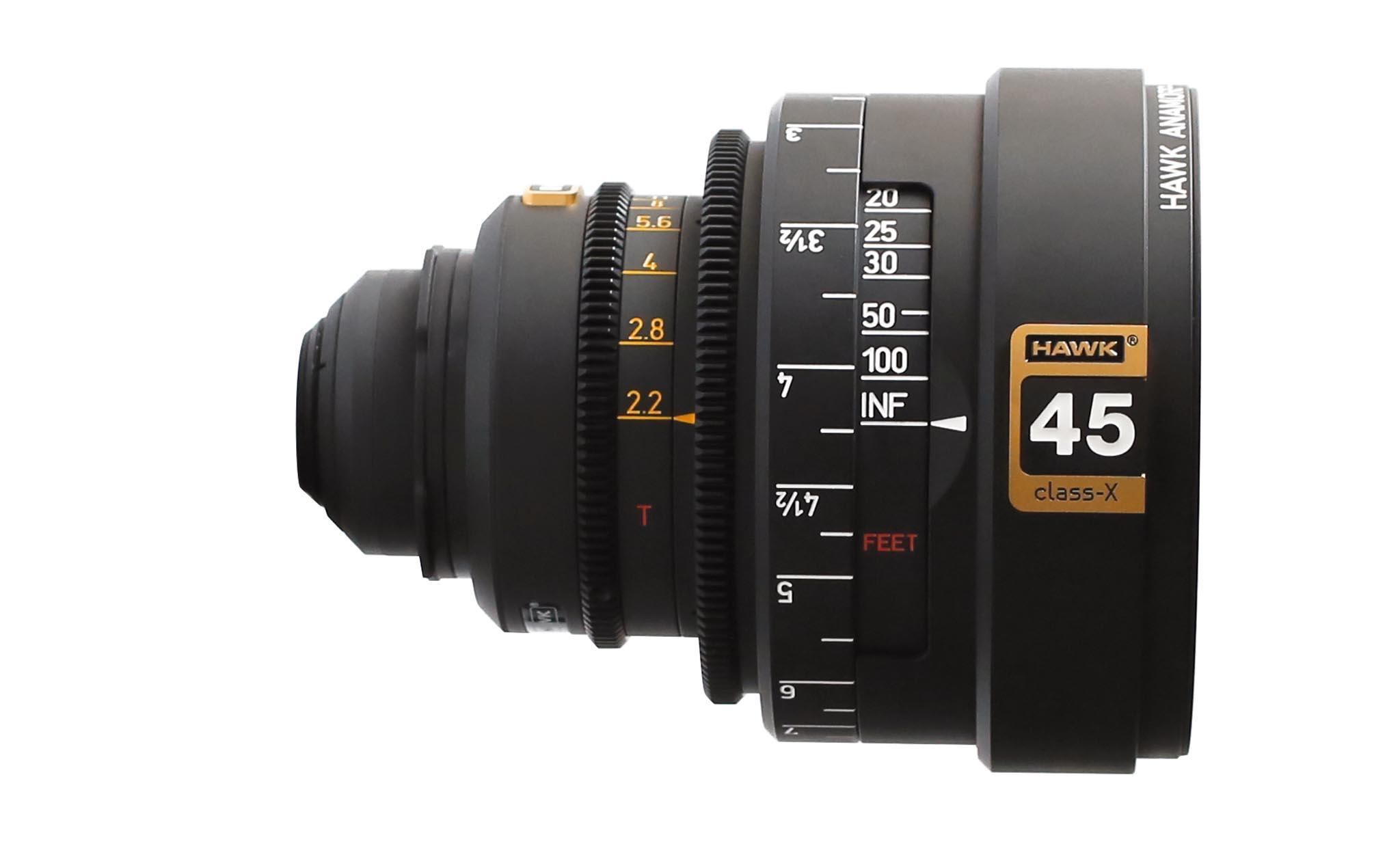 hawk_class-X_45mm_1