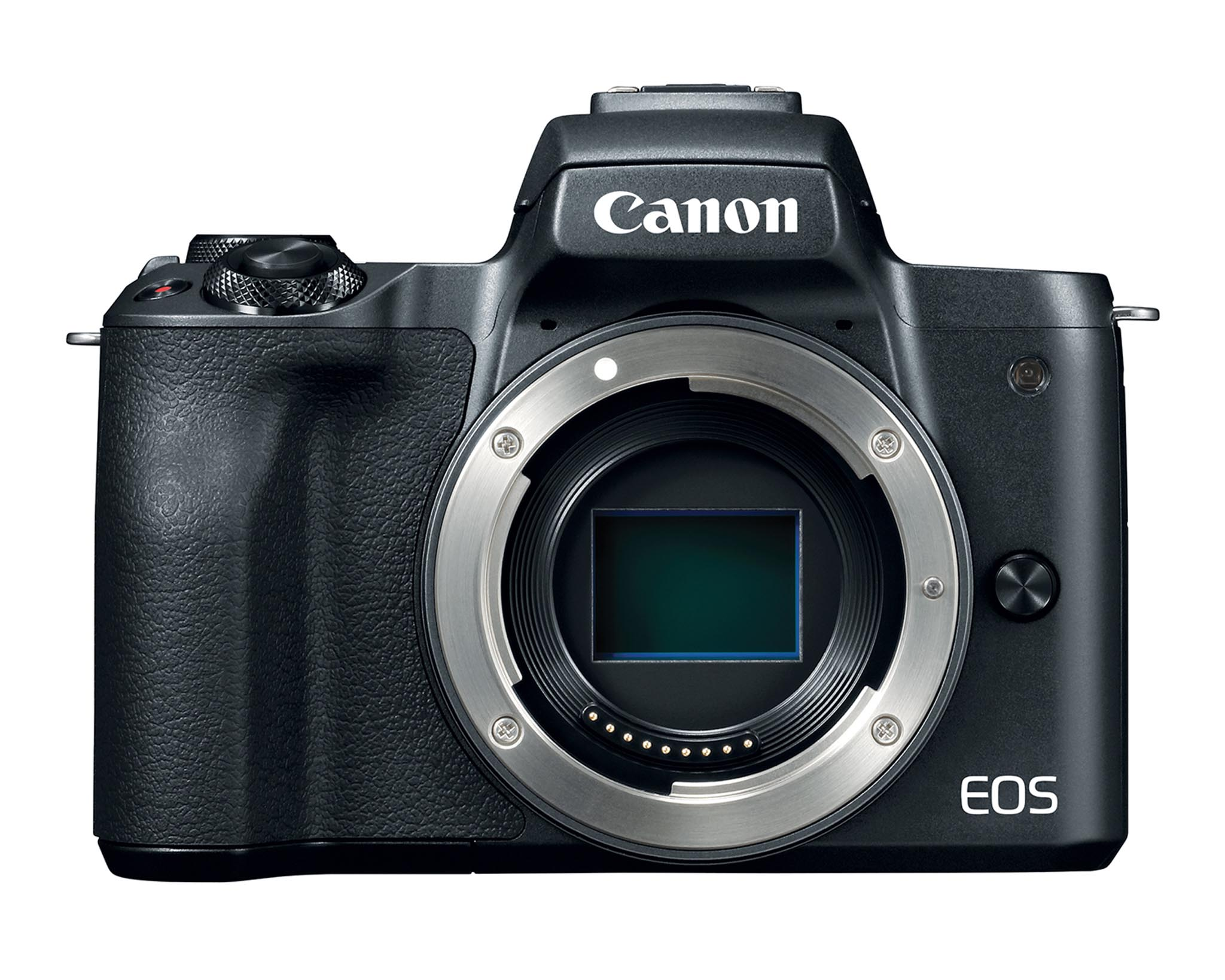 canon eos m50 mirrorless 4k aps c film and digital times