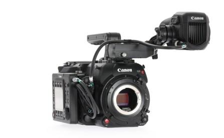 5U6A0064-FDTimes