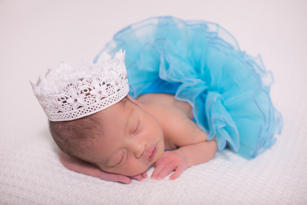 newborn01_01