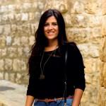 Mariam Al-Khodari