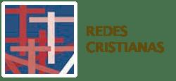 redes crist