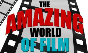 WorldofFilmLogo