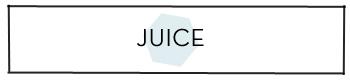 Austin Texas Best Juice