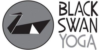 Black Swan Yoga Austin