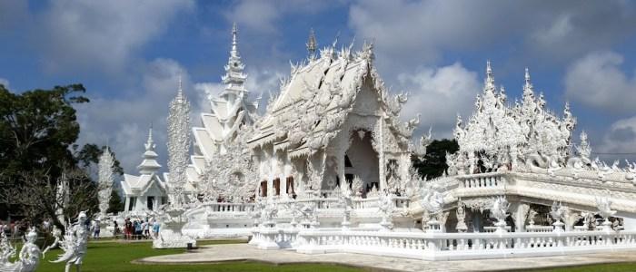 fearless-captivations-thailand-wat-rong-khun