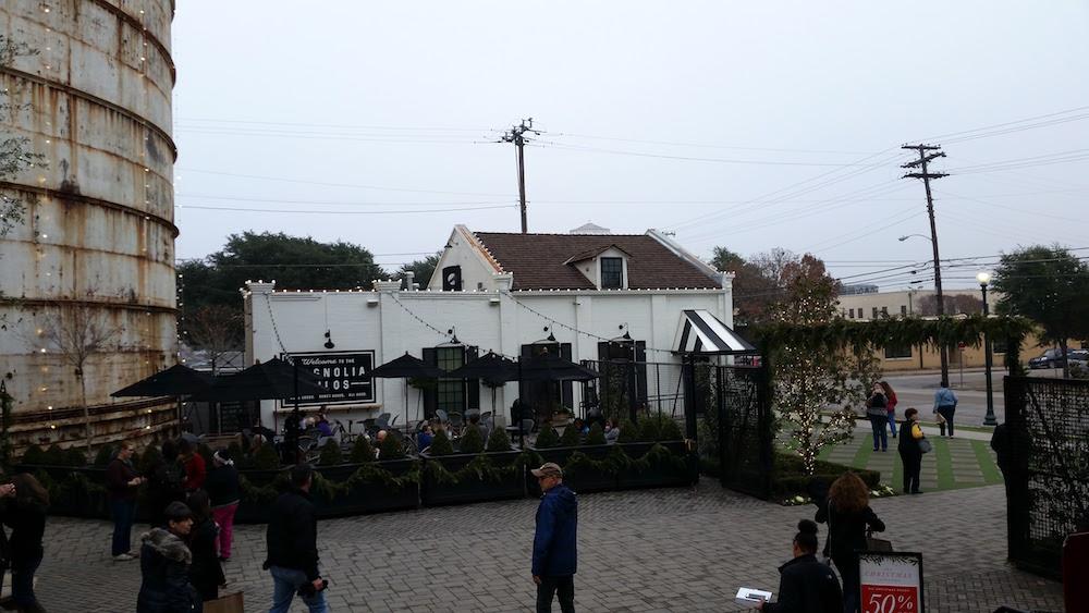 magnolia-market-waco-tx-silos-bakery