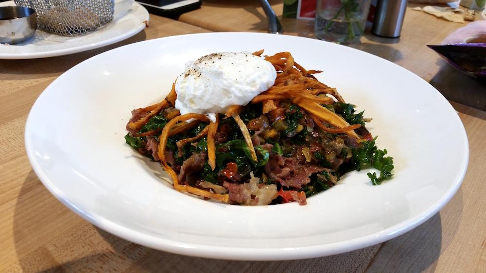 vinaigrette-austin-brunch-beef-hash