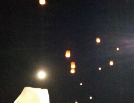 yee-peng-lantern-festival