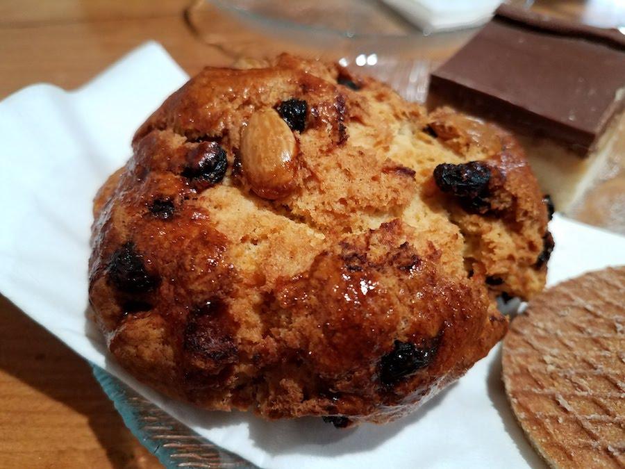 Best Pastries in Austin, Texas