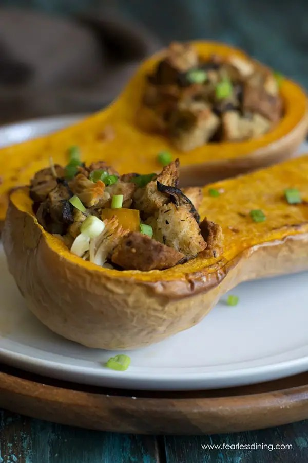 Awesome Squash Cerole 1 Can Cream Of En Soup Box Stove Top Stuffing Small Onion Chopped 4 Medium